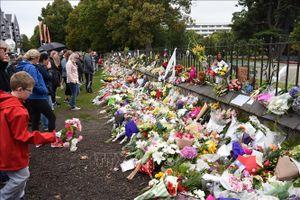 Facebook đối mặt với làn sóng bị tẩy chay sau vụ xả súng tại New Zealand