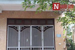 Vụ nghi tuồn thịt bẩn vào trường ở Bắc Ninh: Tiết lộ về hai cơ sở cung cấp thực phẩm cho công ty Hương Thành