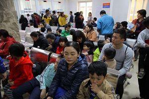Pháp luật Plus 6AM - Hơn 200 trẻ bị nhiễm sán lợn: Bộ Công an vào cuộc, hiệu trưởng bị đình chỉ công tác