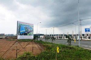 Yêu cầu tỉnh Đồng Nai báo cáo Thủ tướng việc thu hồi đất của người dân