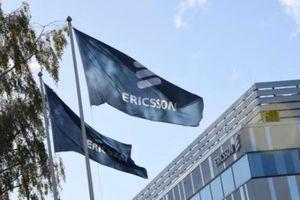 Đan Mạch loại Huawei chọn Ericsson trong phát triển mạng 5G