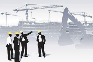 Sơ tuyển nhà đầu tư Dự án Đầu tư dịch vụ, thương mại huyện Vĩnh Tường