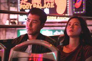 Dù biến mỹ nam thành 'anh trai mưa', Baifern Pimchanok trong 'Friend Zone' vẫn được khán giả yêu thích