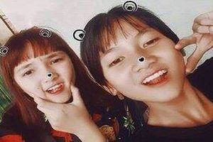 3 thiếu nữ ở Lâm Đồng 'mất tích bí ẩn' gần nửa tháng khiến gia đình lo lắng