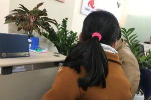 Bắt tạm giám gã bán thịt lợn chở bé gái 9 tuổi vào vườn chuối dâm ô làm gãy răng hàm, rạn xương