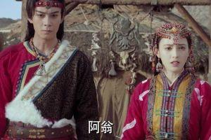 Nguyên tác 'Đông cung': Ba nguyên nhân khiến Lý Thừa Ngân muốn giết Cố Kiếm, điều thứ 3 mới là quan trọng nhất
