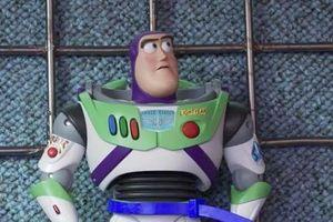 'Toy Story 4' chính thức trở lại với trailer cực chất và đáng để chờ đợi