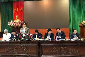 Hà Nội: Nhiều tuyến buýt được điều chỉnh tăng tính kết nối với đường sắt đô thị Cát Linh - Hà Đông