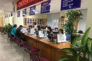 Hà Nội: Thêm 86 doanh nghiệp bị 'bêu tên' nợ thuế