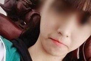 Nam Định: Tìm thấy thi thể nữ sinh lớp 10 dưới mương nước sau nhiều ngày mất tích