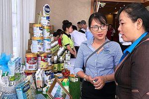 Thông tin thị trường xuất khẩu: Cập nhật nhu cầu doanh nghiệp