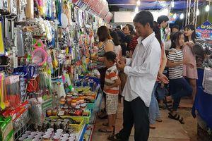 Phú Yên: Bảo vệ quyền lợi người tiêu dùng
