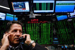 Sàn CBOE lặng lẽ dừng giao dịch Bitcoin tương lai