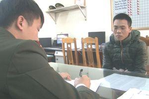 Bắc Ninh: Xác định đối tượng đăng tin sai sự thật về sử dụng thịt lợn nhiễm sán