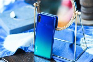 Lộ tin Realme sẽ khuấy động thị trường Việt với Realme 3