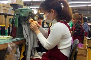 Reuters phản ánh thực trạng lao động Việt tại Nhật