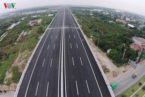 Cao tốc Bắc - Nam: Tránh rơi vào 'bẫy' của tổng thầu