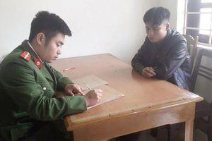 Cảnh báo tình trạng lao động chui từ Thanh Hóa sang Trung Quốc (2): Cuộc sống chui lủi, trốn tránh và những cảnh ngộ đau lòng