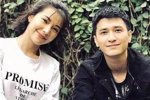 Lưu Đê Ly: 10 năm trong nghề chưa từng 'cảm nắng' bạn diễn