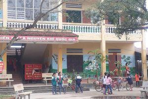 Vụ thầy giáo ở Bắc Giang bị tố dâm ô hàng loạt học sinh: Đề nghị cấm giảng dạy dưới mọi hình thức