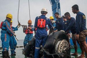 Người bí ẩn cứu chuyến bay Lion Air một ngày trước thảm họa