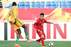 HLV Úc rất sợ các đội U-23 Đông Nam Á