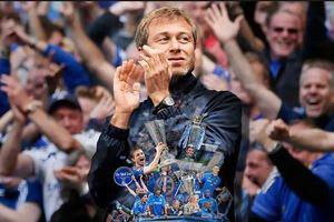 Chelsea nợ Roman Abramovich những gì?