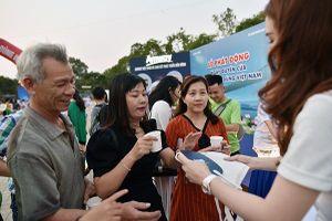 Amway Việt Nam hành động vì quyền lợi người tiêu dùng