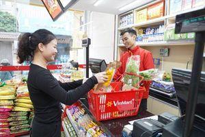 'Ông lớn' nào đang chiếm lĩnh thị trường bán lẻ Việt Nam?