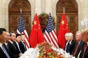 Thương chiến Mỹ-Trung: Trung Quốc biết Mỹ thiệt hại nhiều hơn