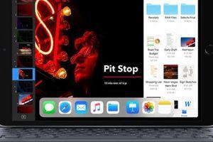 Chọn iPad Air 10.5 inch, iPad Pro hay iPad 9.7 inch?