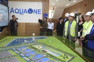 Hà Nội đón làn sóng đầu tư mạnh mẽ từ Đức với gần 113 triệu USD