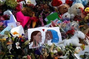 Xác nhận danh tính 21 nạn nhân vụ xả súng tại New Zealand