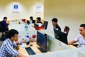 Từng bước hoàn thành hệ tri thức của người Việt