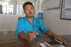 Tình tiết mới vụ 2 mẹ con tử vong trong khách sạn ở Đà Nẵng