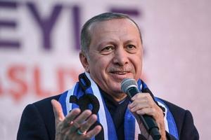 Australia chỉ trích phát biểu của Tổng thống Thổ Nhĩ Kỳ về vụ xả súng ở New Zealand