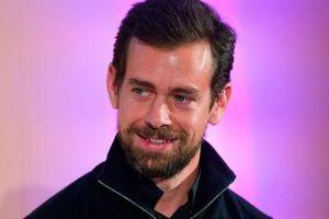 Ông chủ Twitter đầu tư vào Bitcoin 10.000 USD mỗi tuần