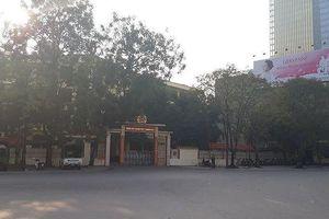 Nam thanh niên bị bắn trượt mang tai trong đêm ở Thanh Hóa