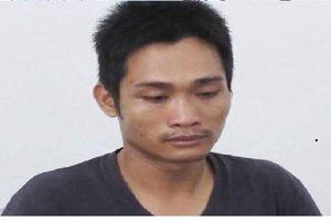 Hủy bỏ biện pháp tạm giữ, trả tự do cho đối tượng giết con vứt xuống sông Hàn