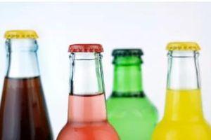 Có thể tử vong sớm nếu thường xuyên sử dụng đồ uống có đường