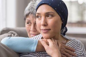 10 quan niệm sai lầm về ung thư vú chị em không nên nhẹ dạ tin