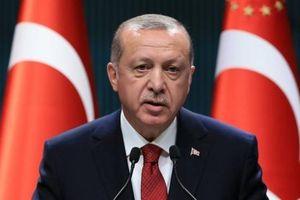 New Zealand, Úc chỉ trích bình luận nhạy cảm của Tổng thống Thổ Nhĩ Kỳ