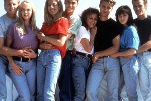 Clip: Lịch sử quần jeans và quy trình sản xuất không phải ai cũng biết