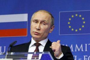 Vì sao NATO, châu Âu khơi mào làn sóng 'chống Mỹ, bênh Nga' chưa từng có trong lịch sử?
