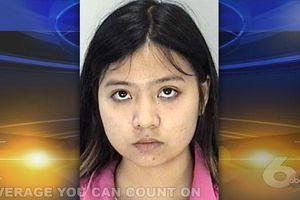 Một phụ nữ gốc Việt bị bắt tại Mỹ với cáo buộc trợ giúp IS