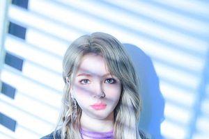 'Viên ngọc quý' Shannon tự thông báo rời MBK Entertainment: Công ty còn chưa kịp lên tiếng?