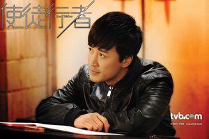Nhân dịp trở về nhà TVB, cùng xem lại những vai diễn và bộ phim ấn tượng của Lâm Phong trong suốt 15 năm qua