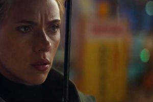 Florence Pugh đang đàm phán với Marvel để tham gia phim riêng của 'Black Widow'