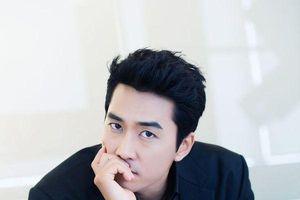 'The Great Show' của Song Seung Heon và Lee Sun Bin kết nạp thêm dàn trai đẹp cực phẩm