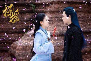 Chiêu Diêu: Đại hôn đẫm máu, Lệ Trần Lan bất lực không bảo vệ được tân nương